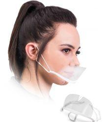 Maseczka higieniczna MAS-AIR