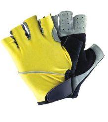 Rękawice dla mechaników RK3-FIN