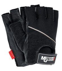 Rękawice dla mechaników RMC-PICTOR