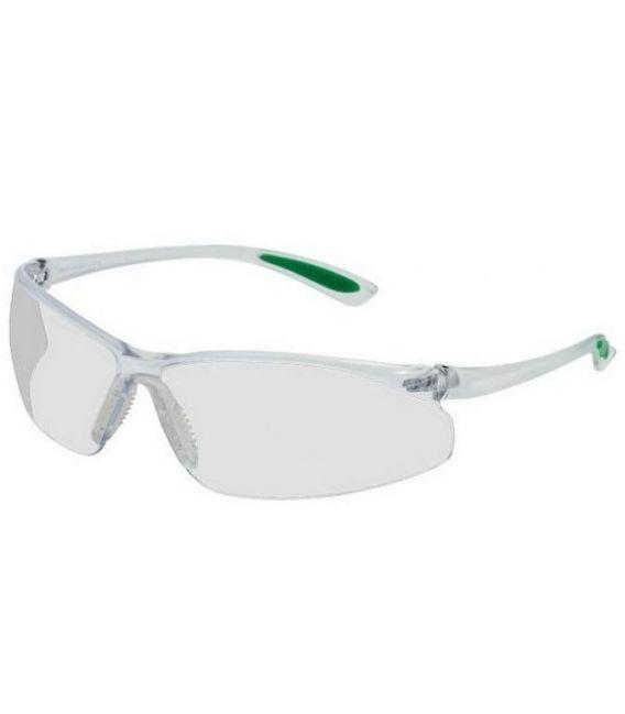 Okulary ochronne MSA-OO-FEATHER