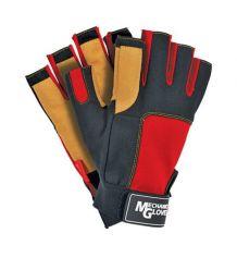 Rękawice dla mechaników RMC-LIBRA