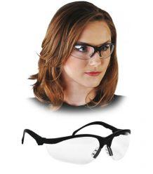 Przeciwodpryskowe okulary korekcyjne MCR-KLONDIKEM