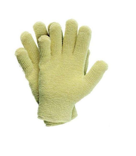 Rękawice dziane termiczne RJ-KEFRO do 250°C