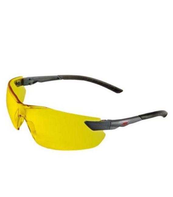 Okulary ochronne 3M™ 2820