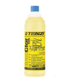 Koncentrat do dezynfekcji alkaicznej aktywny chlor TZ-GRANCLOR
