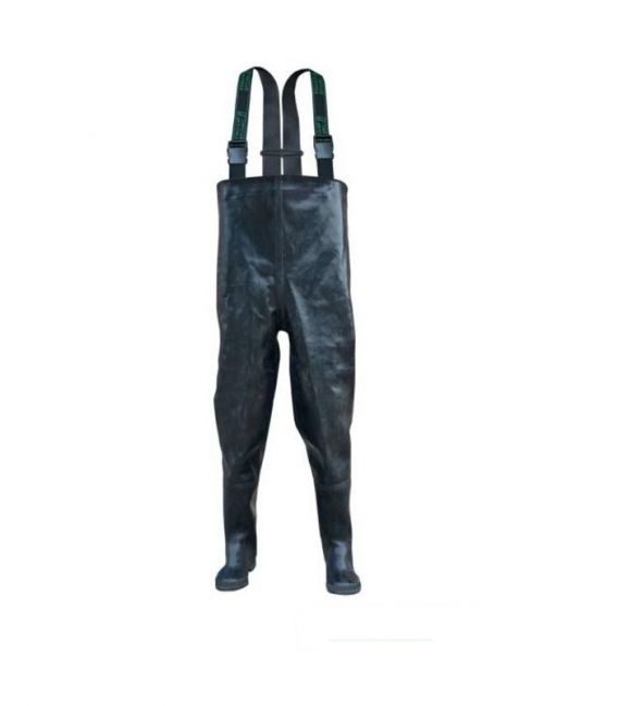 Spodniobuty STOMIL BFWOD2009