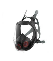 Maska pełnotwarzowa JSP FORCE 10™