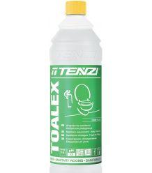 Antybakteryjny preparat do dezynfekcji sanitariatów TZ-TOALEX