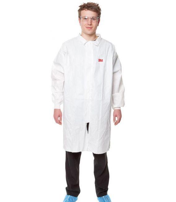 Fartuch laboratoryjny 3M 4440