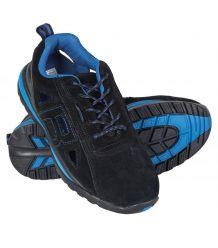 Adidasy buty bezpieczne BRBORNEO