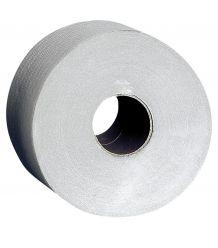 Papier toaletowy STANDARD