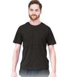 T-shirt męski o standardowym kroju TSR-REGU