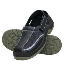 Sandały bezpieczne BRTURTLE
