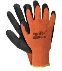 Rękawice ochronne ocieplane OX-WINUA