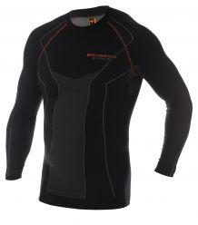 Męska bluza z długim rękawem UU-BRUTHERMO Thermo Protect