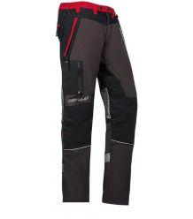 Spodnie ochronne Canopy W-AIR