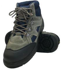Buty bezpieczne MONTREIS