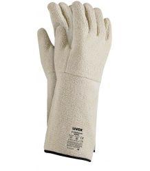 Rękawice ochronne termoodporne bawełniane Profatherm XB 40 250°C UVEX