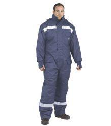 Kombinezon ochronny do pracy w bardzo niskiej temperaturze ColdStore CS12