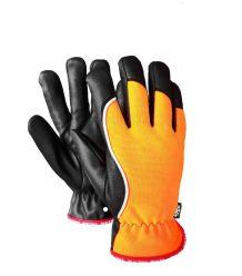 Rękawice ochronne ocieplane RMC-WINMICROS