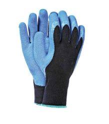 Rękawice ochronne ocieplane RECOWINDRAG XL