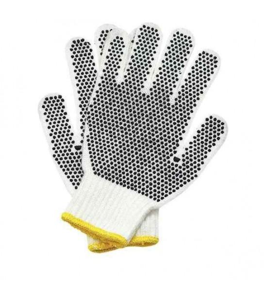 78dbe6ef2e6b07 Rękawice ochronne i robocze - rękawiczki BHP - Bezpieczeństwo BHP