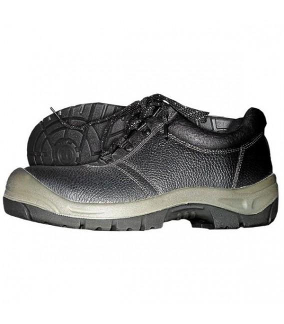 Buty zawodowe BRBO