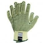 Rękawice przeciwprzecięciowe RJ-KEVLARDOT Kevlar®