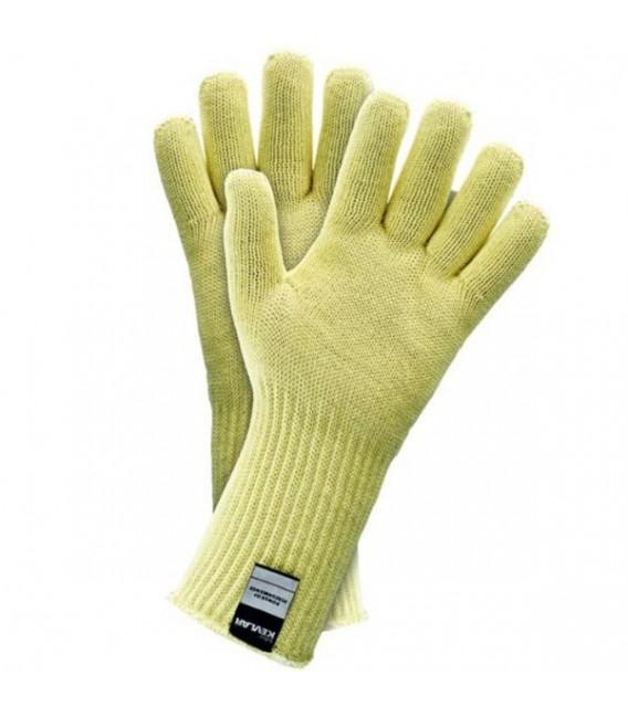 Rękawice termiczne Kevlar ® RJ-KEVBA do 350°C