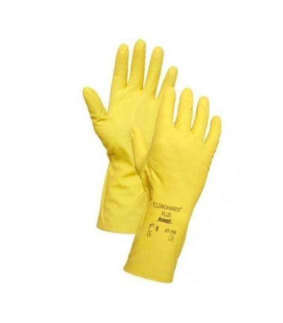 Rękawice Econohands® Plus 87-190