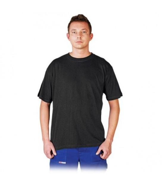 9ebb2765b6605e T-shirty, koszulki polo i odblaskowe - Bezpieczeństwo BHP