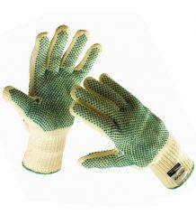 Rękawice przeciwprzecięciowe CHIFFCHAFF