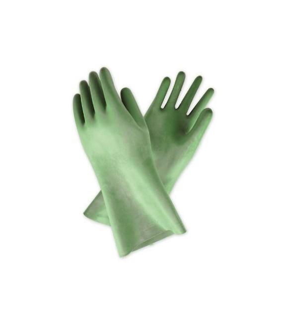 Rękawice kwasoochronne ANTEK