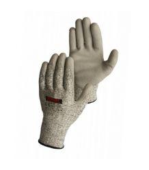 Rękawice antyprzecięciowe DYNEMA®/nylon, M-GLOVE C 1002