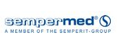 SEMPERMED