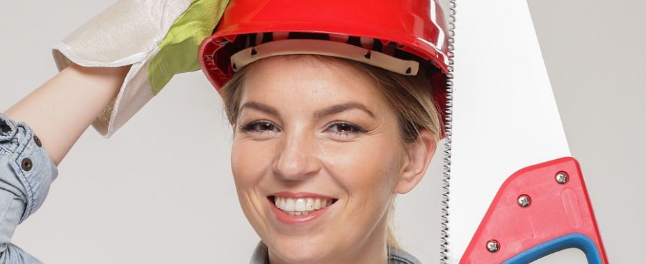 Ochrona głowy – normy