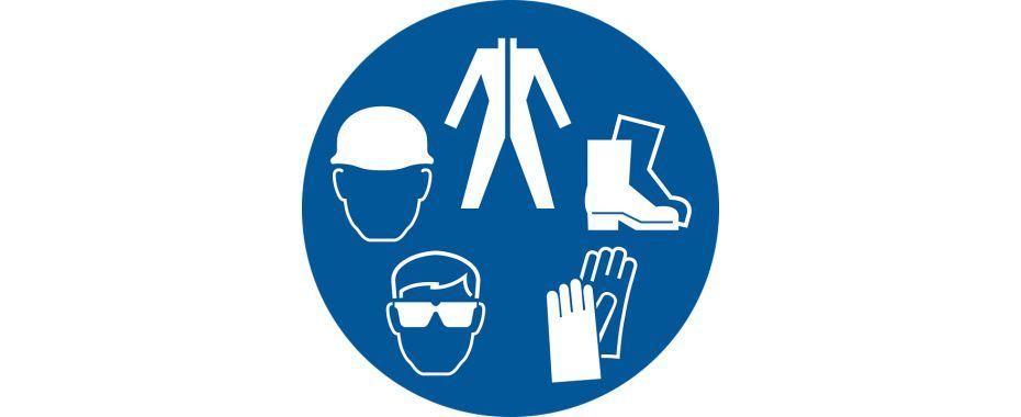 Środki higieny osobistej - normy przydziału