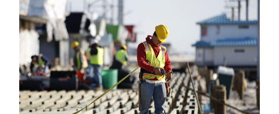 Teren zakładu pracy - przepisy