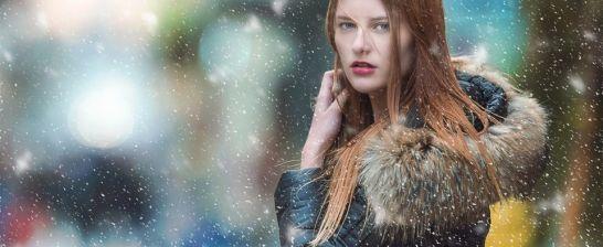 Ochrona pracownika przed zimą – środki ochrony indywidualnej