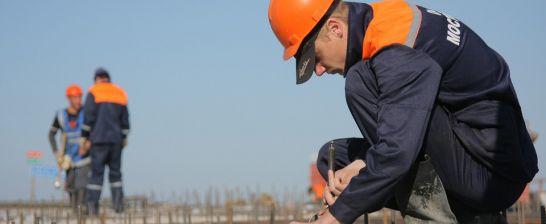 Dlaczego powinno się nosić kask ochronny w pracy?