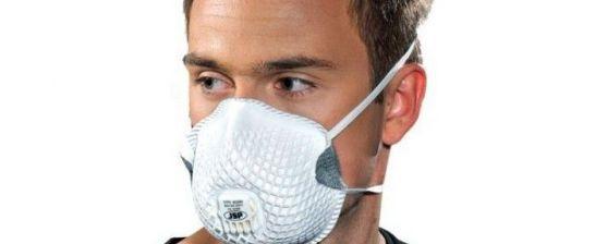 Pyły nietoksyczne w środowisku pracy