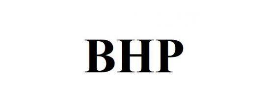 Kto odpowiada za stan bhp w zakładzie pracy
