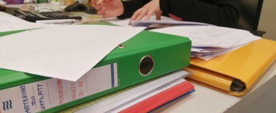 CERTYFIKAT ISO 9001 – STANDARD ZARZĄDZANIA JAKOŚCIĄ