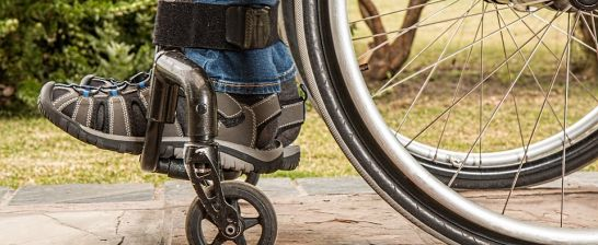 Obowiązki pracodawcy wobec pracowników niepełnosprawnych