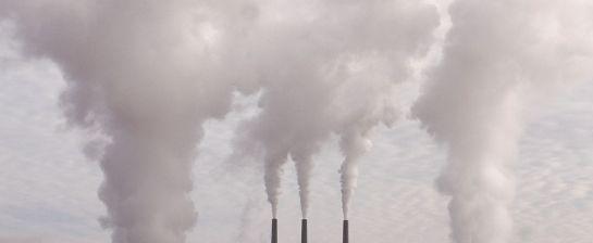 Smog to także problem pracodawcy